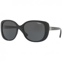 Ochelari de soare dama Vogue VO5155S W44/87