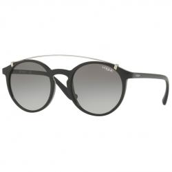 Ochelari de soare dama Vogue VO5161S W44/11
