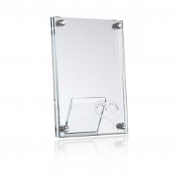Rama Foto - Decoratiune cristal Preciosa