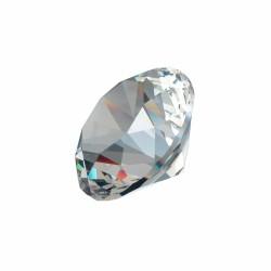 Figurina cristal Preciosa - Small Brilliant
