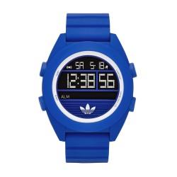 Ceas barbatesc Adidas ADH2910