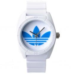 Ceas barbatesc Adidas ADH2921