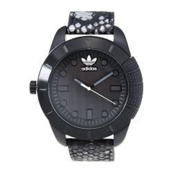 Ceas barbatesc Adidas ADH3043