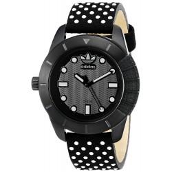 Ceas de dama Adidas ADH3053