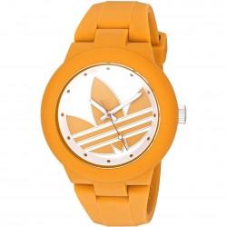 Ceas de dama Adidas ADH3116