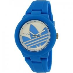 Ceas de dama Adidas ADH3118