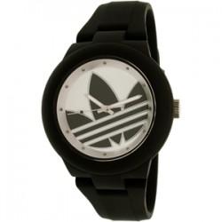 Ceas de dama Adidas ADH3119