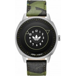 Ceas barbatesc Adidas ADH3152