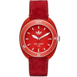 Ceas de dama Adidas ADH3183