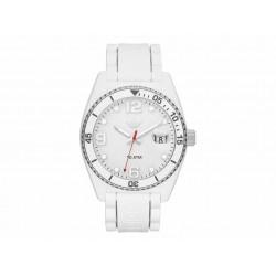 Ceas de dama Adidas ADH6150