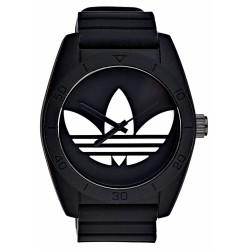 Ceas barbatesc Adidas ADH6167