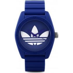 Ceas barbatesc Adidas ADH6169