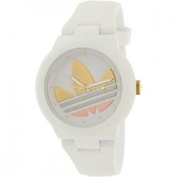 Ceas de dama Adidas ADH9083
