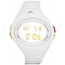 Ceas barbatesc Adidas ADP3166