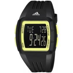 Ceas barbatesc Adidas ADP3171