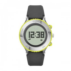 Ceas de dama Adidas ADP3192