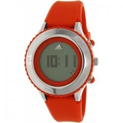 Ceas de dama Adidas ADP3194
