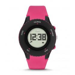 Ceas de dama Adidas ADP3202