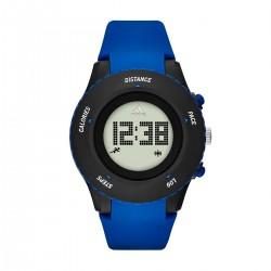 Ceas de dama Adidas ADP3206