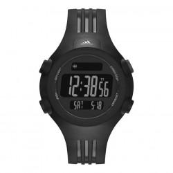 Ceas de dama Adidas ADP6086