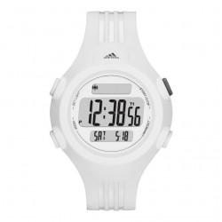 Ceas de dama Adidas ADP6087