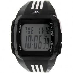 Ceas de dama Adidas ADP6089