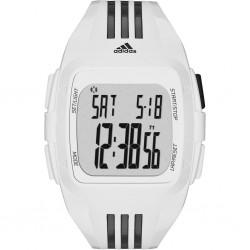 Ceas barbatesc Adidas ADP6091