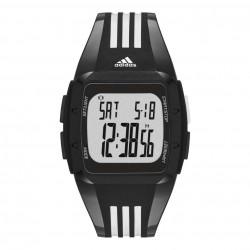 Ceas barbatesc Adidas ADP6093 Performance