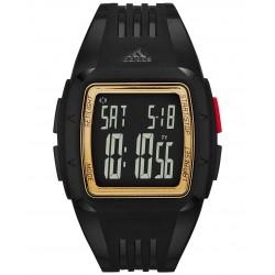 Ceas barbatesc Adidas ADP6135