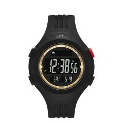 Ceas de dama Adidas ADP6138