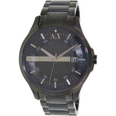 Ceas barbatesc Armani Exchange AX2104