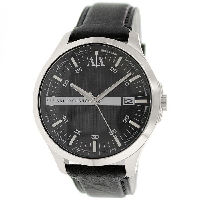 Ceas barbatesc Armani Exchange AX2101