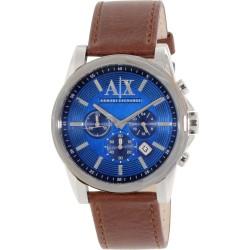 Ceas barbatesc Armani Exchange AX2501