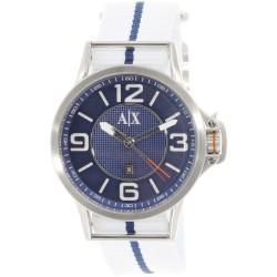 Ceas barbatesc Armani Exchange AX1580