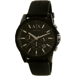 Ceas barbatesc Armani Exchange AX1326