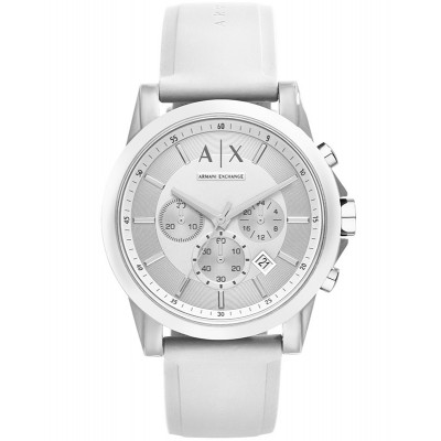 Ceas barbatesc Armani Exchange AX1325