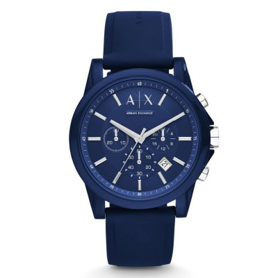 Ceas barbatesc Armani Exchange AX1327