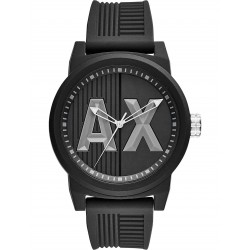 Ceas barbatesc Armani Exchange AX1451