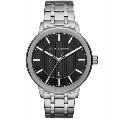 Ceas barbatesc Armani Exchange AX1455