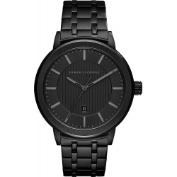 Ceas barbatesc Armani Exchange AX1457