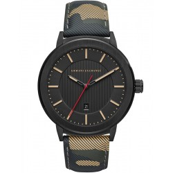 Ceas barbatesc Armani Exchange AX1460