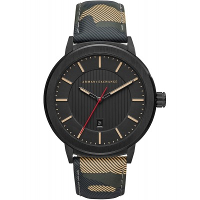 Ceas barbatesc Armani Exchange AX1460 Gents