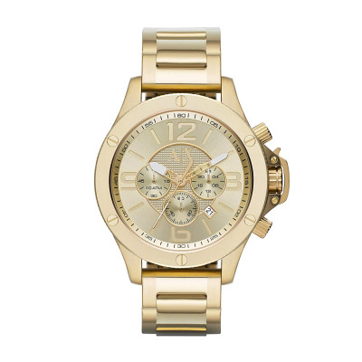 Ceas barbatesc Armani Exchange AX1504