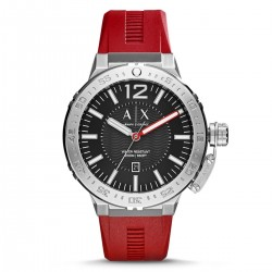 Ceas barbatesc Armani Exchange AX1811