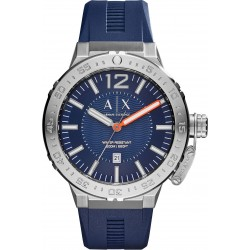 Ceas barbatesc Armani Exchange AX1812