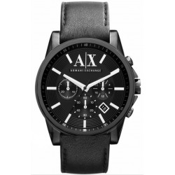 Ceas barbatesc Armani Exchange AX2098