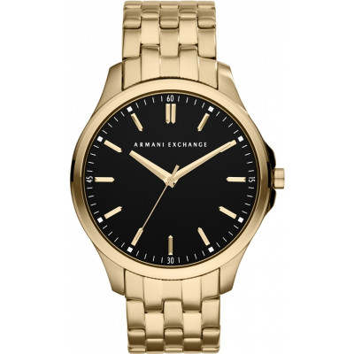 Ceas barbatesc Armani Exchange AX2145 Smart