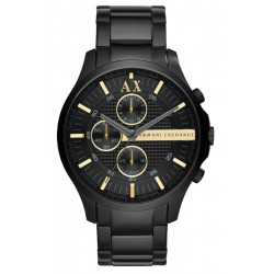 Ceas barbatesc Armani Exchange AX2164