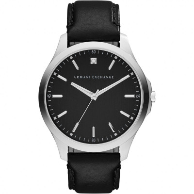 Ceas barbatesc Armani Exchange AX2182