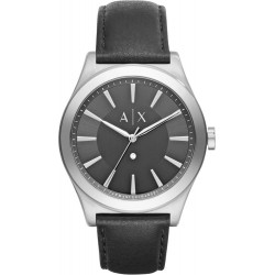 Ceas barbatesc Armani Exchange AX2325